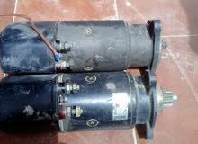 موتورينو آفيكو 380  330  40/12  40/10  و35C 190