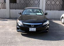 Used condition Honda Accord 2012 with 80,000 - 89,999 km mileage