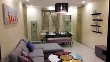 Ash Shawqiyyah apartment for sale with 4 rooms
