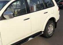 Mitsubishi 2013 for sale -  - Kuwait City city