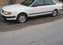 Best price! Audi 100 1994 for sale
