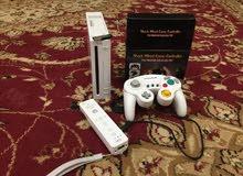 جهاز نينتدو Wii