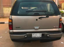 GMC Suburban car is available for sale, the car is in Used condition