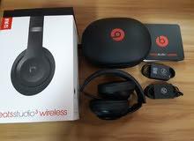 Used Headset in Al Khobar for sale