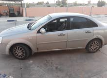 1 - 9,999 km mileage Daewoo Lacetti for sale
