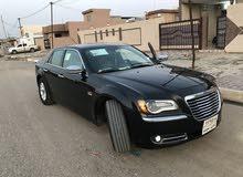 2011 Chrysler 300C for sale