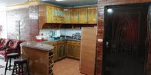 new apartment is up for rent in Alexandria