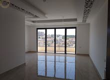 apartment for sale Second Floor - Khalda