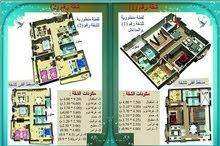 More rooms More than 4 bathrooms apartment for sale in Al RiyadhDhahrat Laban