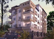 for sale apartment of 320 sqm