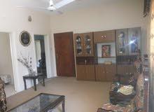 منزل مستقل للبيع بمنطقة عين الباشا