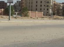 شقة بالتجمع ابو الهول 1 جاردينا هايتس 1 120 متر