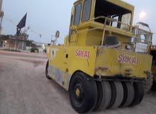 Used 1999 XL7
