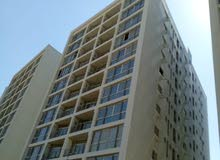apartment for sale More than 5 directly in Katameya