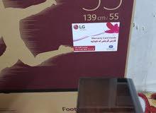 LG screen for sale in Basra