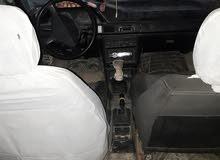 Available for sale! +200,000 km mileage Mazda 323 1990
