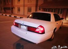 Ford Other car for sale 2002 in Jazan city