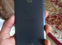 HTC  mobile is available for sale