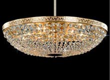 For sale Used Lighting - Chandeliers - Table Lamps