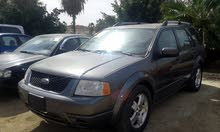 2005 Ford for sale