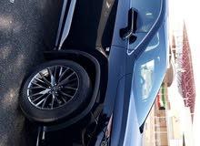 Available for sale!  km mileage Lexus RX