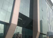 برج للبيع في الرياض على الشريط التجاري