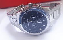 ساعة ديزل كوبي ((الأصلي)) درجة أولى Watch Diesel
