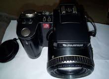 كاميرا فوجى للبيع
