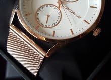 مجوهرات وساعات نقية الجودة