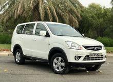 110,000 - 119,999 km mileage Mitsubishi Other for sale