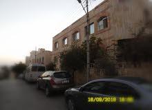 بناية طابقين أربعة شقق الزرقاء - جبل طارق