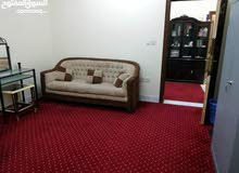 Al Nazlah Al Sharqiyah neighborhood Jeddah city - 100 sqm apartment for rent