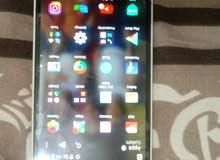 HTC DESIRE 530U