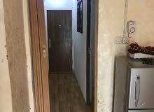 شقة إيجار او بيع بغداد ساحة الخلاني مقابيل كاتب عدل