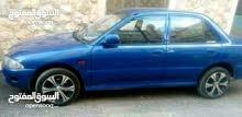 2001 Used Other with Manual transmission is available for sale
