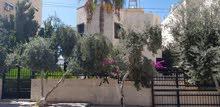 A More Rooms and 3 Bathrooms Villa in Irbid