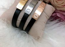 bracelet for selling with best prices..