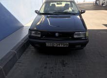 Used 1997 Fabia for sale