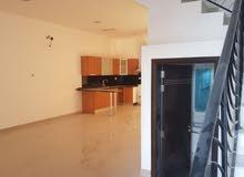 للبيع بيت في بلو واتر الهمله