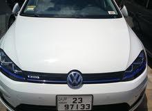 Volkswagen Golf 2015 - Used