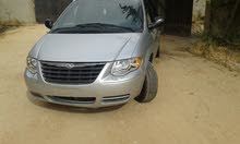 Chrysler Town & Country 2005 For Sale