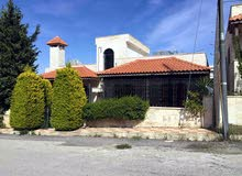 3 Rooms Villa in city} for sale