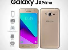 Galaxy j2 prime  8Gb o 1.5 ram