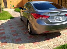 Available for sale! 130,000 - 139,999 km mileage Hyundai Elantra 2012