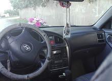 Used Hyundai Avante 2006