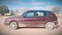 Best price! Volkswagen Golf 1999 for sale