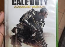 call of duty للبيع