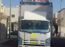 نقل اثاث اي جميع أنحاء المملكة العربية السعودية مع الضمان بفك والنقل والتركيب في