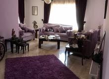 Apartment for sale in Amman city Sports City