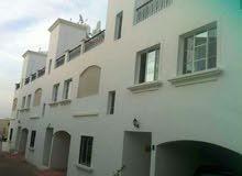Villa in Muttrah Qurm for sale